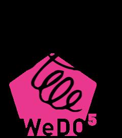 WeDO5 Startups