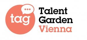 TAG_Vienna_logo_rgb-page-001